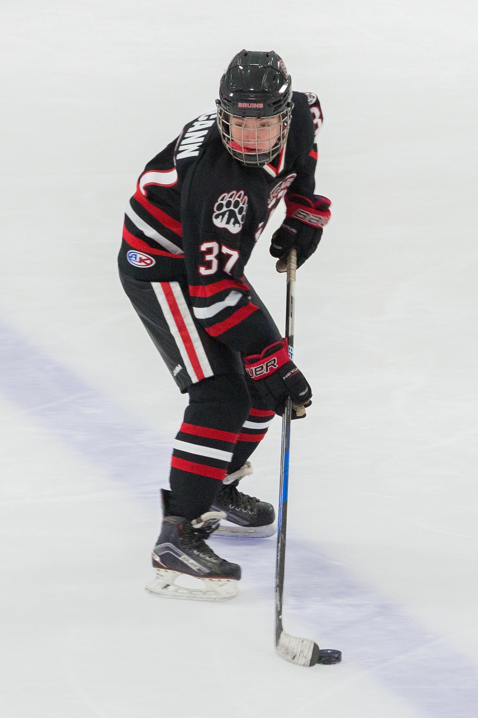 Bruins CS 2005 game 11-12-17 027